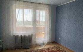 3-комнатная квартира, 69 м², 8/9 этаж, 5 мкр за 12 млн 〒 в Аксае