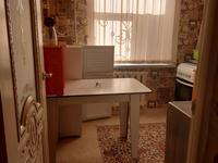 1-комнатная квартира, 37 м², 1/5 этаж, Скаткова 122 — Южный за 6.5 млн 〒 в