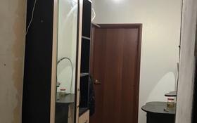 1-комнатная квартира, 37 м², 4/5 этаж помесячно, Лермонтова 60 — Бектурова за 60 000 〒 в Павлодаре