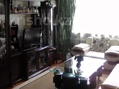 3-комнатная квартира, 65 м², 5/5 этаж, Черемушки 33/1 — Илийский за 10.5 млн 〒 в Боралдае (Бурундай)