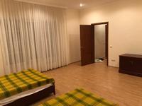 5-комнатный дом, 284 м², 8 сот.
