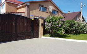 10-комнатный дом, 367 м², 6 сот., Пожарная 10 — Батурина за 69 млн 〒 в Павлодаре
