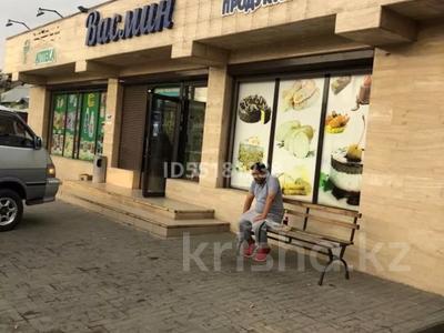 Магазин площадью 400 м², 13-й военный городок, 13-й военный городок за 150 млн 〒 в Алматы, Турксибский р-н — фото 3