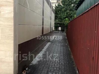 Магазин площадью 400 м², 13-й военный городок, 13-й военный городок за 150 млн 〒 в Алматы, Турксибский р-н — фото 4