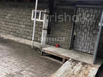 Магазин площадью 400 м², 13-й военный городок, 13-й военный городок за 150 млн 〒 в Алматы, Турксибский р-н — фото 5
