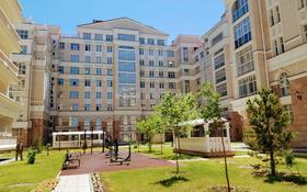 2-комнатная квартира, 78 м², 5/9 этаж, Амман 2 — Шарля де Голля за 44.5 млн 〒 в Нур-Султане (Астане), Алматы р-н