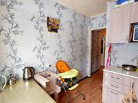 1-комнатная квартира, 31 м², 2/5 этаж, Ломоносова 43/3 за 9.9 млн 〒 в Усть-Каменогорске