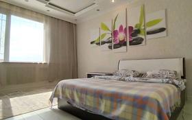 1-комнатная квартира, 47 м², 3/5 этаж по часам, 15-й мкр за 2 000 〒 в Актау, 15-й мкр