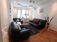 2-комнатная квартира, 49.2 м², 5/5 этаж