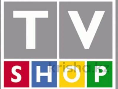 """Продам действующий бизнес, ТЦ """"ДИНА"""" , бутик """"TV SHOP"""" за 2 млн 〒 в Актобе — фото 2"""