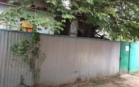 1-комнатный дом, 22 м², 1 сот., проспект Суюнбая 169 — проспект Райымбека за 7.5 млн 〒 в Алматы, Турксибский р-н