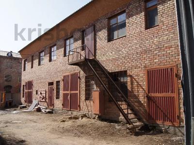 Здание, площадью 1535 м², Независимости 41/1 за 199 млн 〒 в Усть-Каменогорске — фото 4