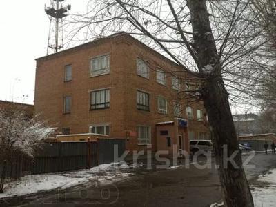 Здание, площадью 1535 м², Независимости 41/1 за 199 млн 〒 в Усть-Каменогорске — фото 2