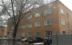 Здание, площадью 1535 м², Независимости 41/1 за 199 млн 〒 в Усть-Каменогорске