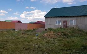 4-комнатный дом, 120 м², 8 сот., Наурызбай батыра за 10 млн 〒 в Екпендах