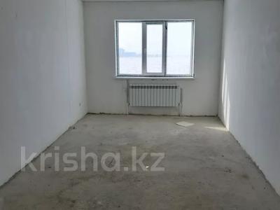 2-комнатная квартира, 114 м², 5/5 этаж, Юнис сити , Богенбай батыра 153 — ЖК Юнис Сити за 14.5 млн 〒 в Актобе — фото 3