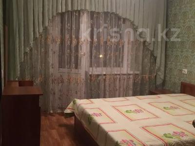 2-комнатная квартира, 55 м², 4/5 этаж помесячно, мкр Аксай-4, Аксай 4 за 150 000 〒 в Алматы, Ауэзовский р-н — фото 5