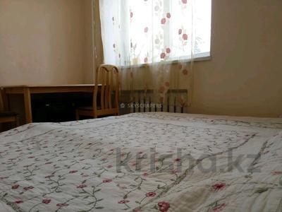 1-комнатная квартира, 45 м², 3/3 этаж посуточно, проспект Назарбаева 115 — Толе би за 5 500 〒 в Алматы, Алмалинский р-н — фото 6