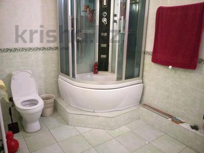 1-комнатная квартира, 45 м², 3/3 этаж посуточно, проспект Назарбаева 115 — Толе би за 5 500 〒 в Алматы, Алмалинский р-н — фото 7