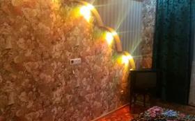1-комнатная квартира, 29 м², 6/9 этаж помесячно, Райымбека 483 — Саина за 95 000 〒 в Алматы
