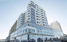 3-комнатная квартира, 113 м², Туран 56 за ~ 37.9 млн 〒 в Нур-Султане (Астана), Есильский р-н