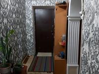 2-комнатная квартира, 45 м², 2/2 этаж