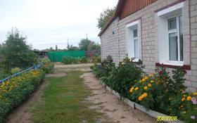 4-комнатный дом, 80 м², 17 сот., Султанбет Султана 3 за 9.5 млн 〒 в Павлодаре