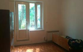 3-комнатный дом, 67 м², 2.77 сот., Осипенко 66 за 11.5 млн 〒 в Алматы, Турксибский р-н