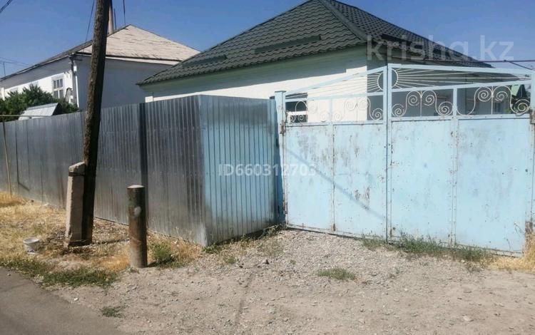 7-комнатный дом, 115 м², 7 сот., улица Щусева 95а за 16 млн 〒 в Таразе