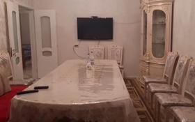 4-комнатная квартира, 89 м², 2/5 этаж, Отырар 55 за 30 млн 〒 в Шымкенте, Каратауский р-н
