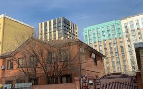 7-комнатный дом посуточно, 650 м², Заман — Заман за 80 000 〒 в Атырау