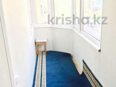 2-комнатная квартира, 68 м², 9/9 этаж посуточно, Фурманова 243 за 10 000 〒 в Алматы, Медеуский р-н — фото 9