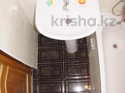 2-комнатная квартира, 68 м², 9/9 этаж посуточно, Фурманова 243 за 10 000 〒 в Алматы, Медеуский р-н — фото 10