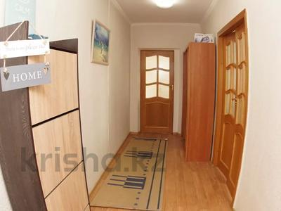 2-комнатная квартира, 68 м², 9/9 этаж посуточно, Фурманова 243 за 10 000 〒 в Алматы, Медеуский р-н — фото 16