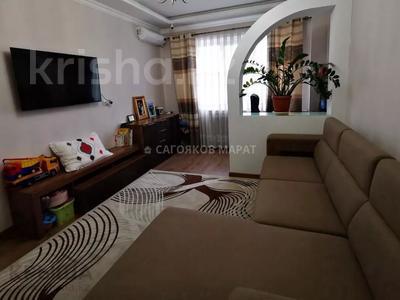 2-комнатная квартира, 54 м², 4/5 этаж, Сатпаева 127 — Тлендиева за 23 млн 〒 в Алматы, Бостандыкский р-н — фото 15