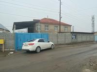9-комнатный дом, 260 м², 12 сот., Капал 311А за 42 млн 〒 в Таразе