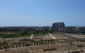 3-комнатная квартира, 75 м², 7/11 этаж, 11-й мкр 60 за 26.5 млн 〒 в Актау, 11-й мкр