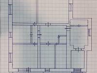 4-комнатный дом, 110 м², 10 сот., Переулок Подсадника 30 за 36 млн 〒 в Балхаше