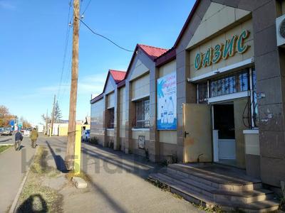 Магазин площадью 357 м², Коммунистическая — Пролетарская за 52 млн 〒 в Щучинске