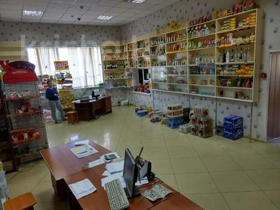 Магазин площадью 357 м², Коммунистическая — Пролетарская за 52 млн 〒 в Щучинске — фото 11
