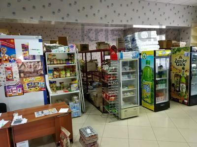Магазин площадью 357 м², Коммунистическая — Пролетарская за 52 млн 〒 в Щучинске — фото 12