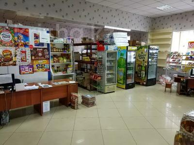Магазин площадью 357 м², Коммунистическая — Пролетарская за 52 млн 〒 в Щучинске — фото 13