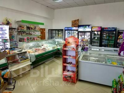 Магазин площадью 357 м², Коммунистическая — Пролетарская за 52 млн 〒 в Щучинске — фото 5