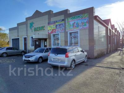 Магазин площадью 357 м², Коммунистическая — Пролетарская за 52 млн 〒 в Щучинске — фото 6