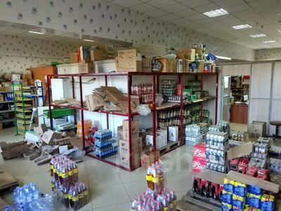 Магазин площадью 357 м², Коммунистическая — Пролетарская за 52 млн 〒 в Щучинске — фото 8