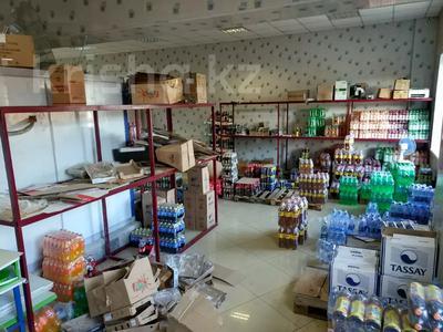 Магазин площадью 357 м², Коммунистическая — Пролетарская за 52 млн 〒 в Щучинске — фото 9