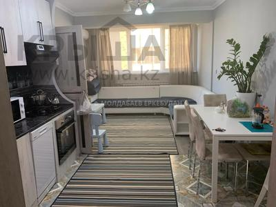 2-комнатная квартира, 45 м², 7/10 этаж, мкр Аксай-5, Бауыржана Момышулы — Жубанова за 17 млн 〒 в Алматы, Ауэзовский р-н — фото 2