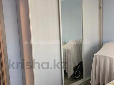 2-комнатная квартира, 45 м², 7/10 этаж, мкр Аксай-5, Бауыржана Момышулы — Жубанова за 17 млн 〒 в Алматы, Ауэзовский р-н — фото 6