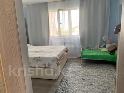 2-комнатная квартира, 45 м², 7/10 этаж, мкр Аксай-5, Бауыржана Момышулы — Жубанова за 17 млн 〒 в Алматы, Ауэзовский р-н — фото 8