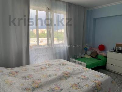 2-комнатная квартира, 45 м², 7/10 этаж, мкр Аксай-5, Бауыржана Момышулы — Жубанова за 17 млн 〒 в Алматы, Ауэзовский р-н — фото 9